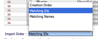MatchingIDs.png