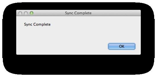 SyncComplete.png